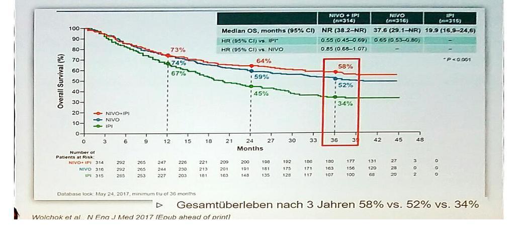 Ipi-Nivo-Ueberlebensraten