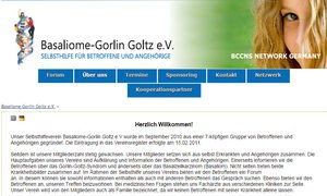 gorlin-goltz